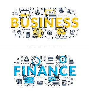 Career and Finance